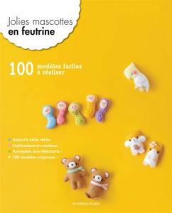 jolies-mascottes-feutrine-edisaxe