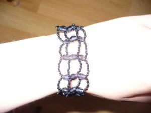 Bracelet Antique p1010668-300x225