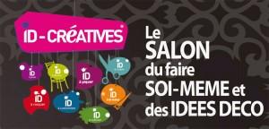 Salon ID Créatives de Lyon logo-300x144