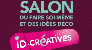 Salon ID Créatives de Clermont-Ferrand salon-id-crea-615x335-300x163